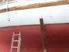 Styrbord side senter