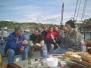 Bilder fra 2007